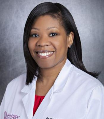 Rosalena Muckle, MD
